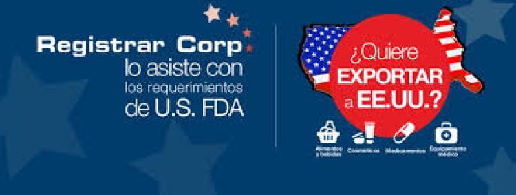 Convenio entre Registrar Corp y CaCESFe