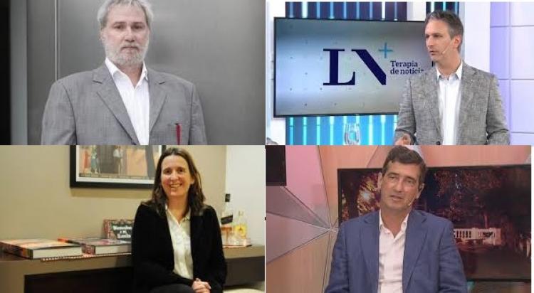 Destacados panelistas se suman a Semana Comex 2019