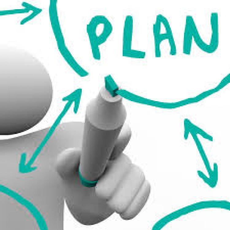 Plan Anual de Calidad