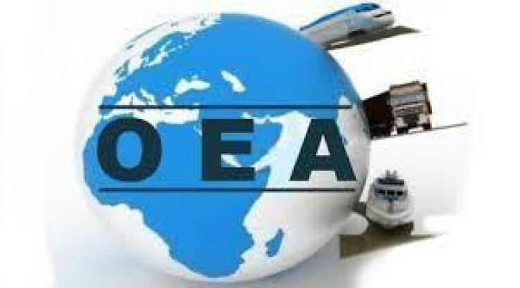 Incorporan a los despachantes, ATAs y transportistas terrestres al r�gimen de OEA