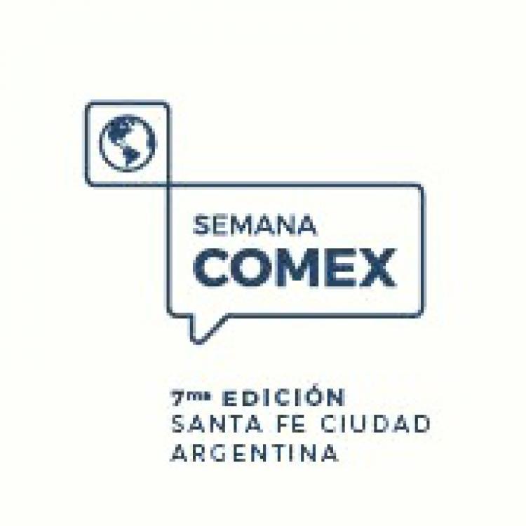 Semana Comex 2019
