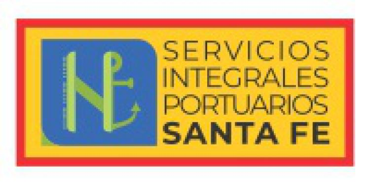Servicios Integrales Portuarios SA renov� �ntegramente su imagen