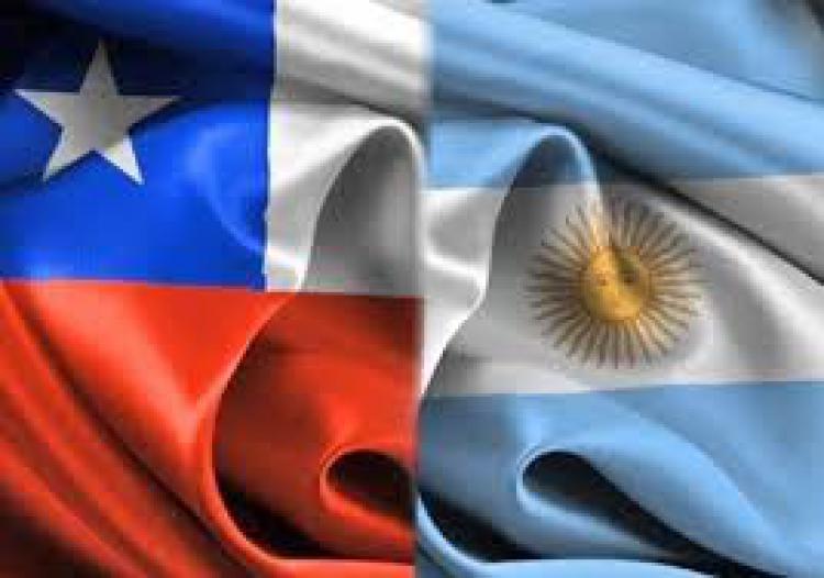 Certificado Origen Digital: Ahora Chile