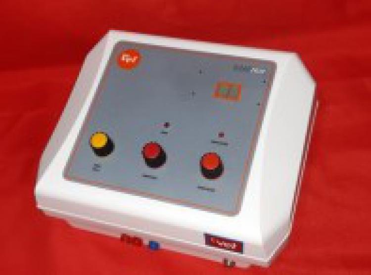Un nuevo Producto al Servicio de los Profesionales de la Medicina Veterinaria