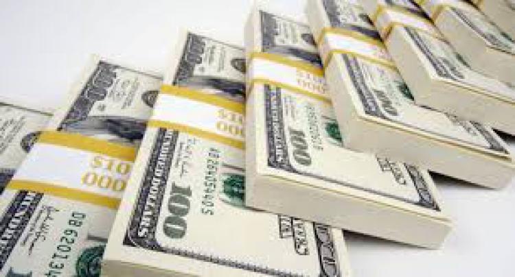 Como protegerse ante las variaciones del dolar