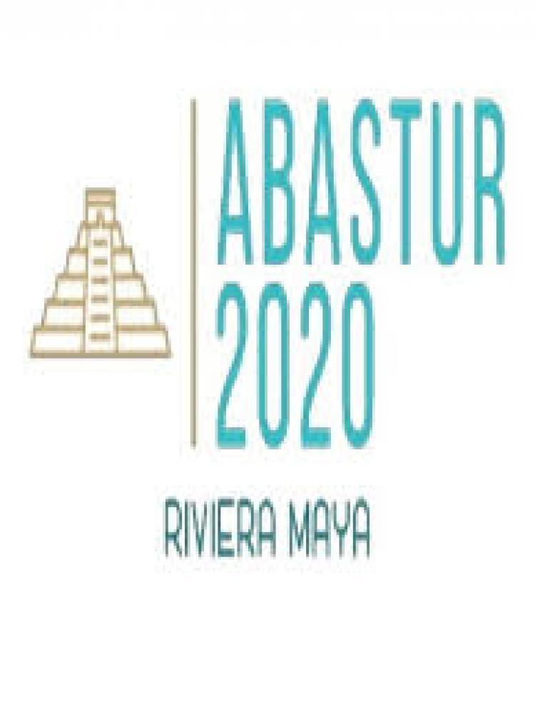 Abastur 2020