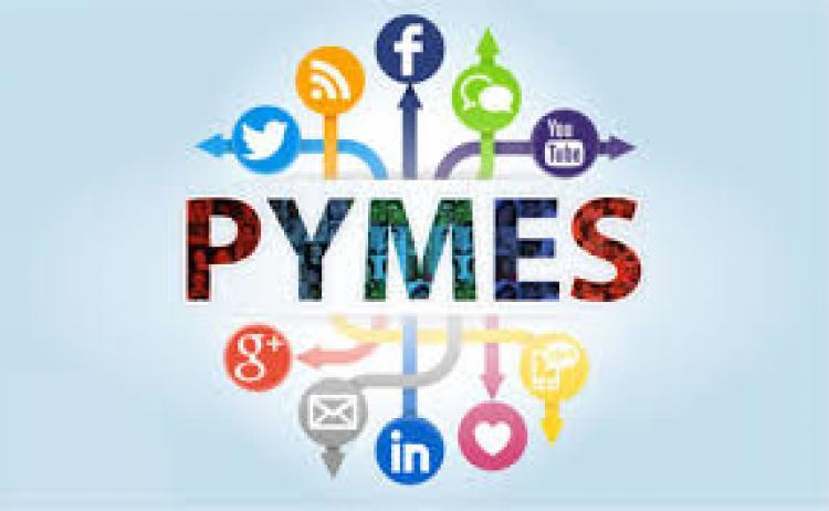 Limites de facturaci�n para PyMEs