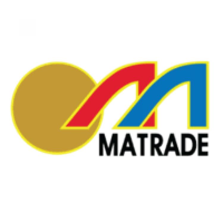 Incentivos ofrecidos por la Oficina Comercial de la Embajada de Malasia