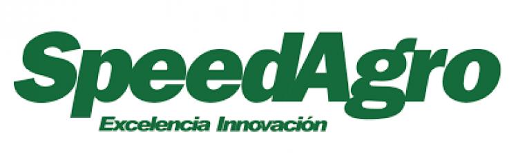 Speedagro: Una empresa en permanente evolución