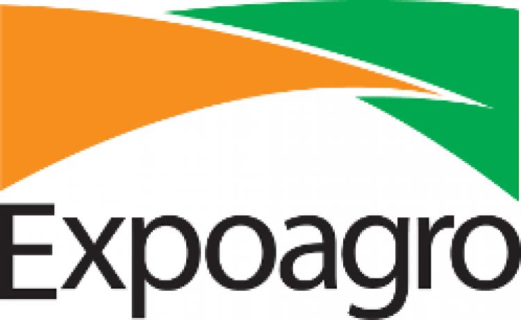 Expo Agro 2020