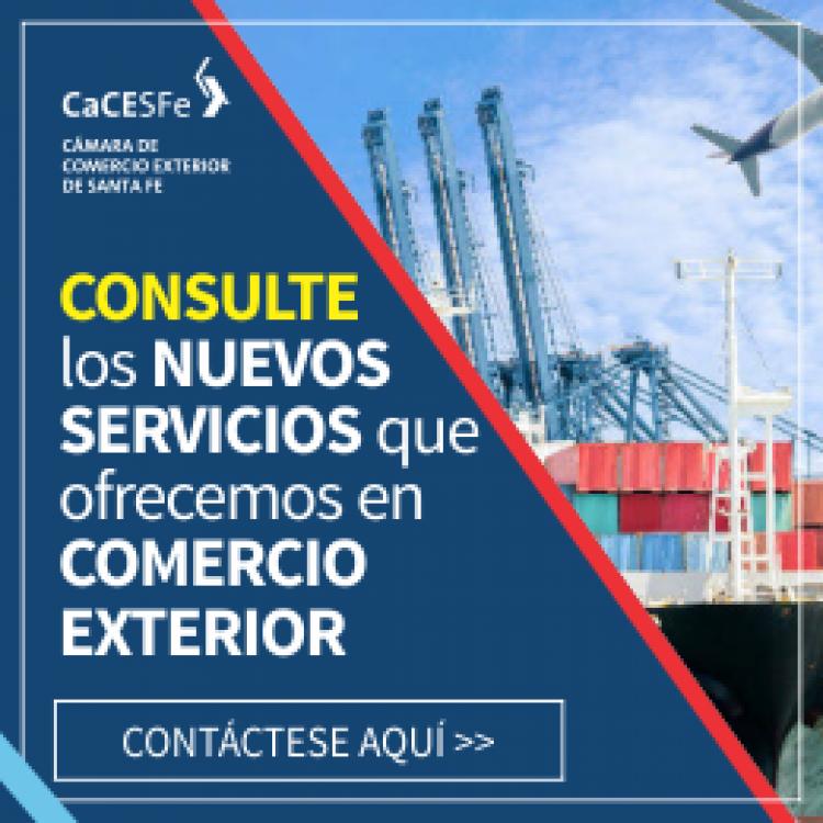 Nuevo Servicio de Consultor�a en CaCESFe