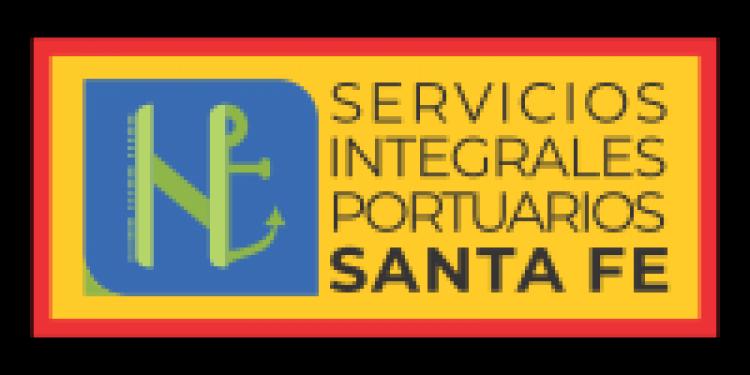 Buenas noticias para los usuarios del Depósito Fiscal en Santa Fe