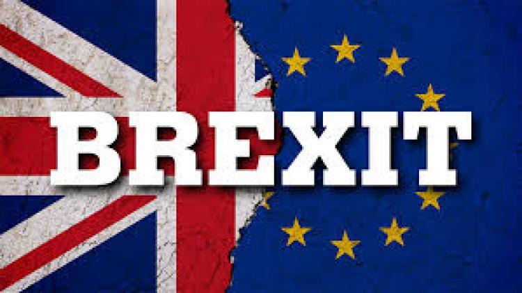 IP Brexit FAQs - �Qu� debes saber para mantener tus activos protegidos en Reino Unido?