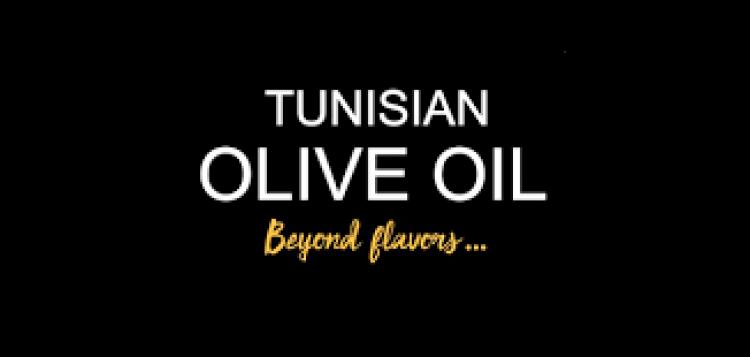 Listado de Exportadores Tunecinos de Aceite de Oliva