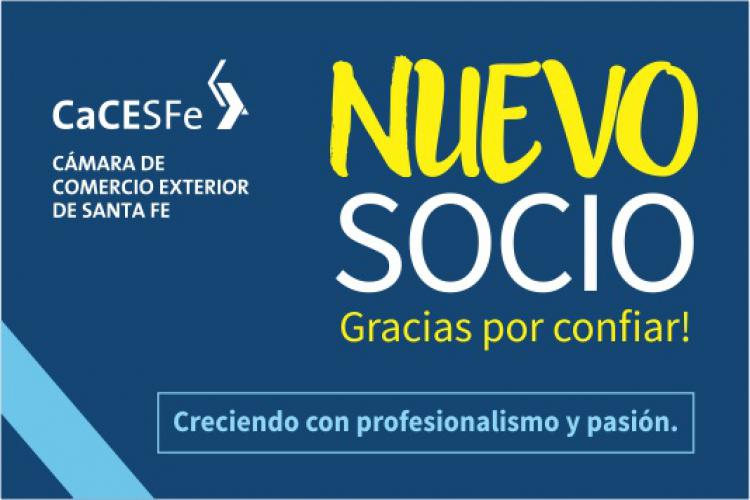 Bienvenido United Risk Consultants!!!!