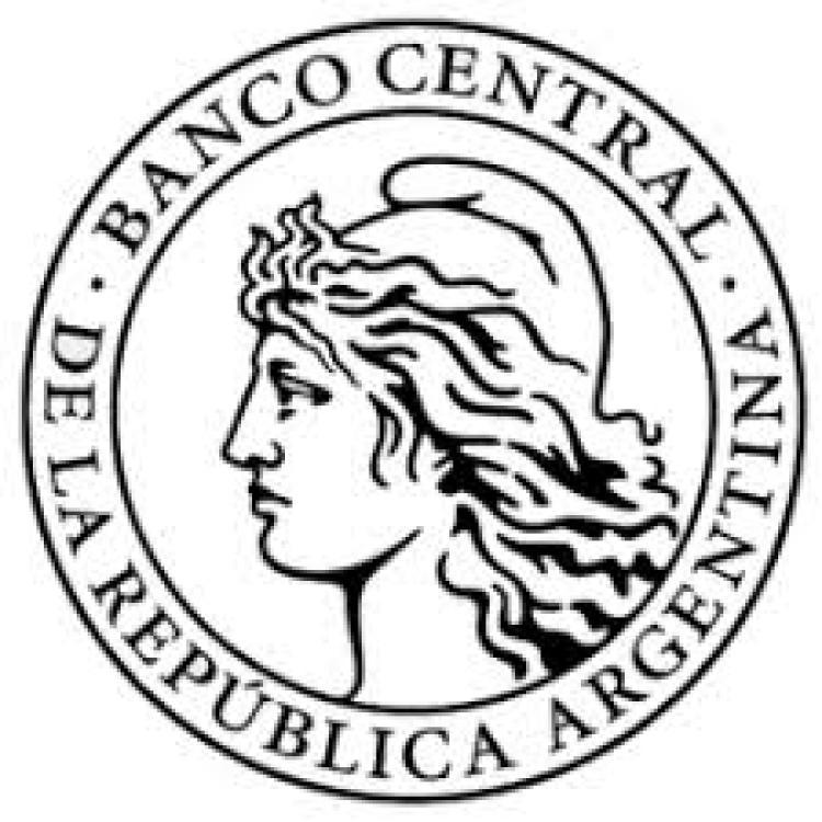 Comunicaci�n A 6942 BCRA
