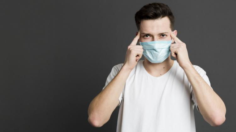 Coronavirus: cuarentena en la pyme