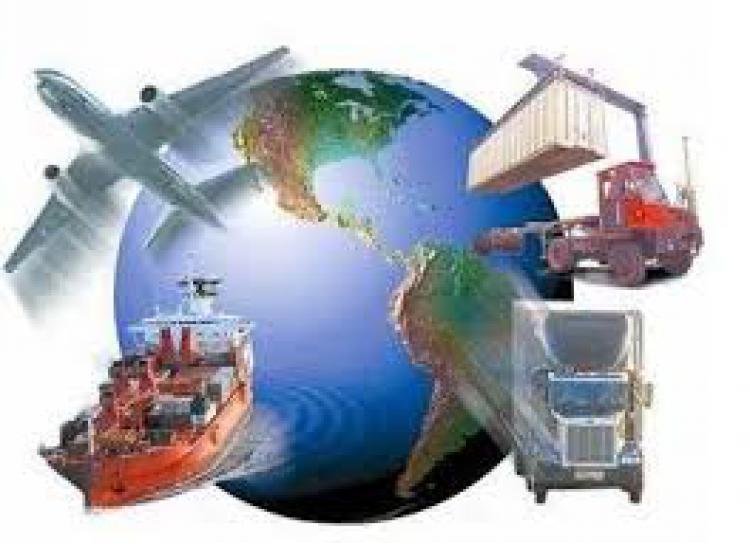 Reduccion al 0% Derecho de Importaci�n Extrazona y Eximicion del Pago Tasa Estad�stica para Determinados Productos