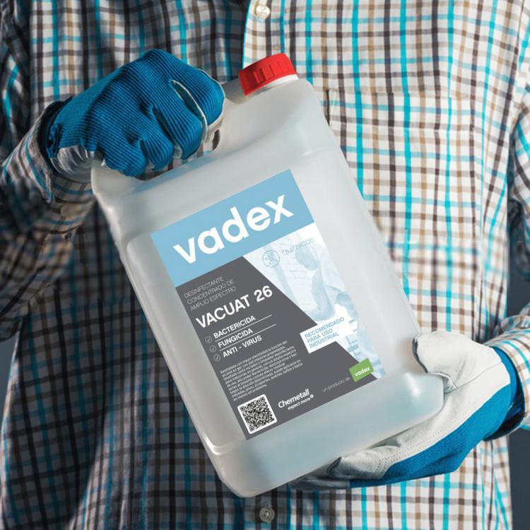 Nuevo Producto se suma a la oferta de Yesecco SRL. en todos sus locales comerciales