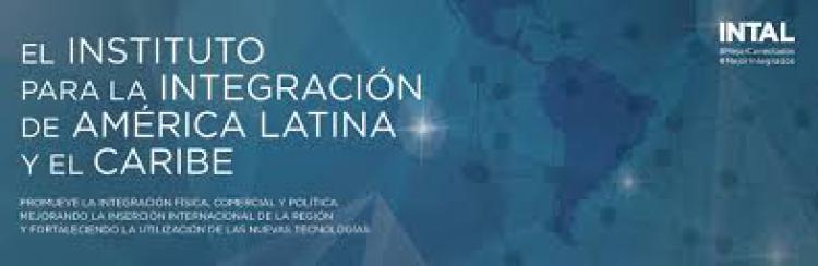 Impacto del COVID-19 en el comercio exterior, las inversiones y la integracion en America Latina y el Caribe