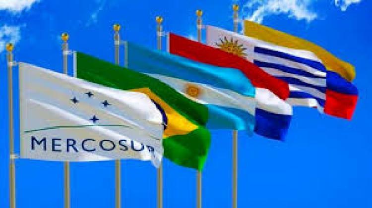 Nota de FECACERA al Canciller Felipe Sola por MERCOSUR