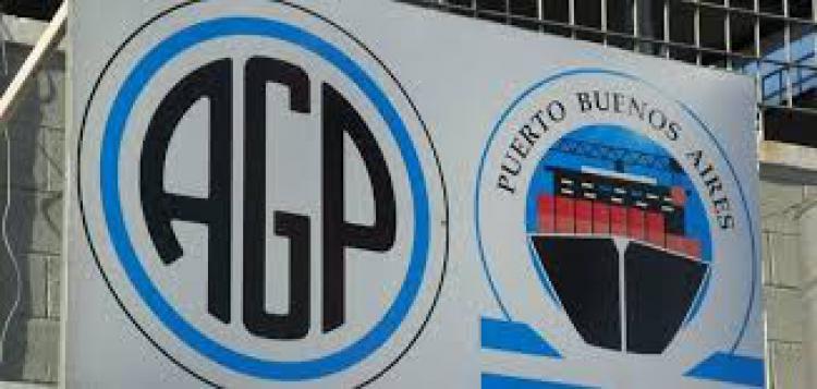 Prorroga de Plazos dispuesta por AGP hasta el 14/05/2020