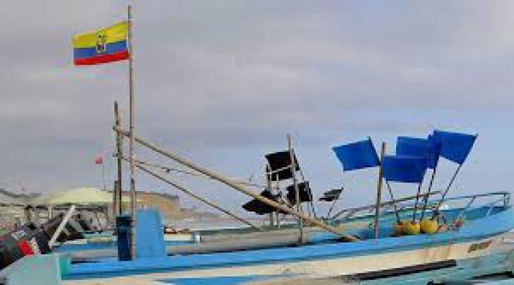 Atenci�n Importadores de Productos del Sector Pesca