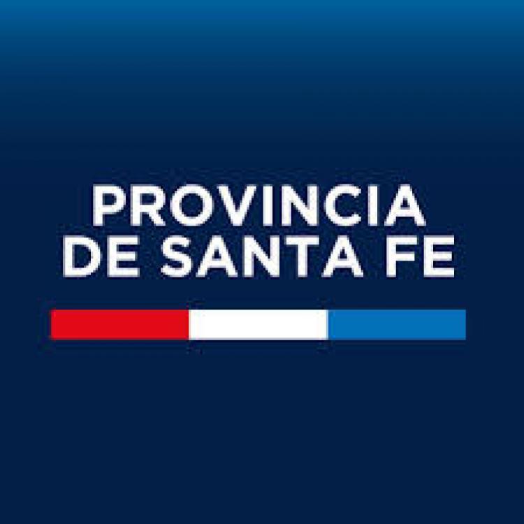 Nuevas Excepciones autorizadas en la Provincia de Santa Fe