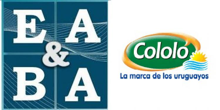 Bertorello y Asoc anuncia acuerdo con Distribuidora San José (Cololo)