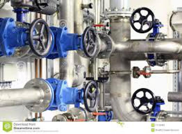 Atencion Fabricantes e Importadores de Valvulas Industriales