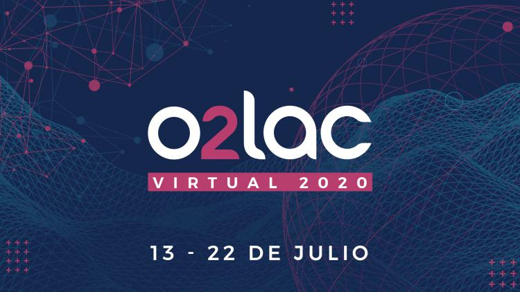 Semana Outsource2LAC Virtual 2020