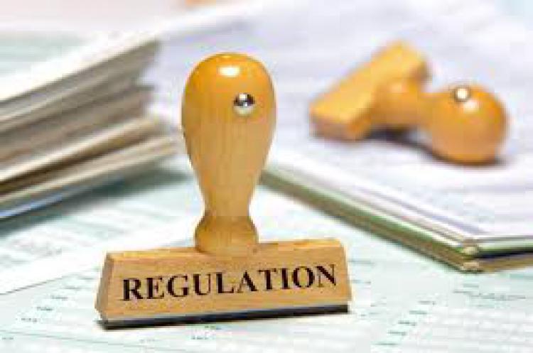 RESOL-2020-305-APN-MDP. Supensi�n de la aplicaci�n de ciertos reglamentos t�cnicos