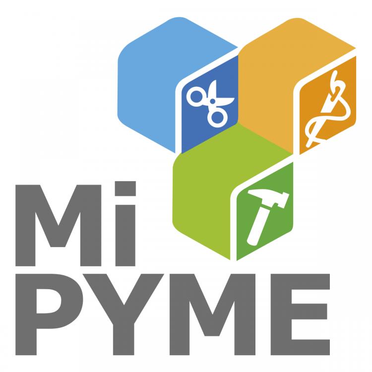 MiPyME: Se actualizaron las categor�as