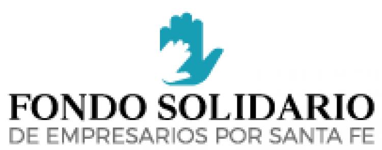 Fondo Solidario de Empresarios por Santa Fe