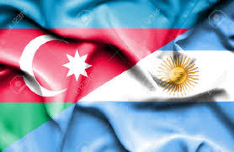 Oportunidades de Negocios con Azerbaiyan