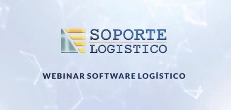 webinar sobre Warehouse Management System