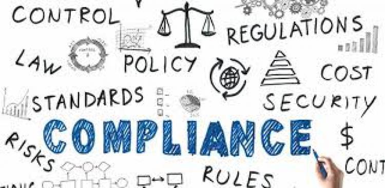 Implementaci�n de Compliance para fortalecer nuestro v�nculo con el medio