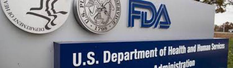 Las Instalaciones Alimenticias Necesitar�n Identificadores �nicos de Instalaciones (UFI)