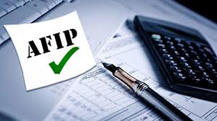 Sancionan una nueva Ley de moratoria impositiva, aduanera y previsional