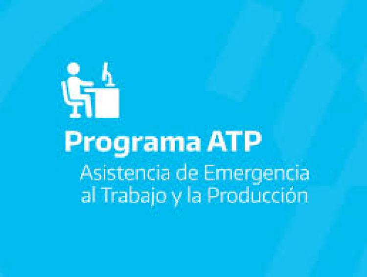 Programa ATP 5