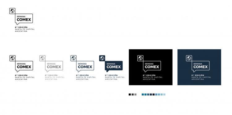 Comenzamos a agradecer a los sponsors que nos acompa�an en la 1ra Edici�n Virtual