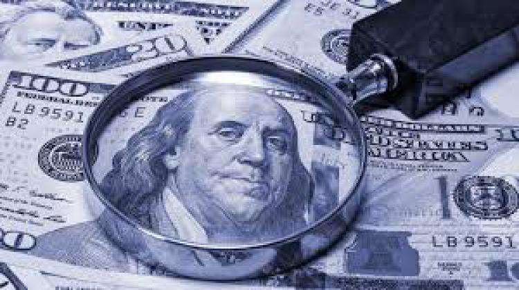 Declaraci�n Jurada sobre ventas de t�tulos valores en moneda extranjera o transferencia de los mismos.