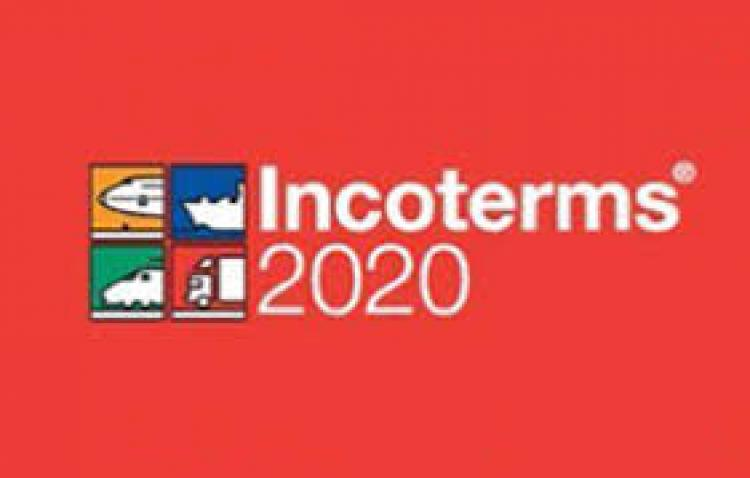 INCOTERMS 2020 Y Su Relaci�n Con Las Normas Cambiarias