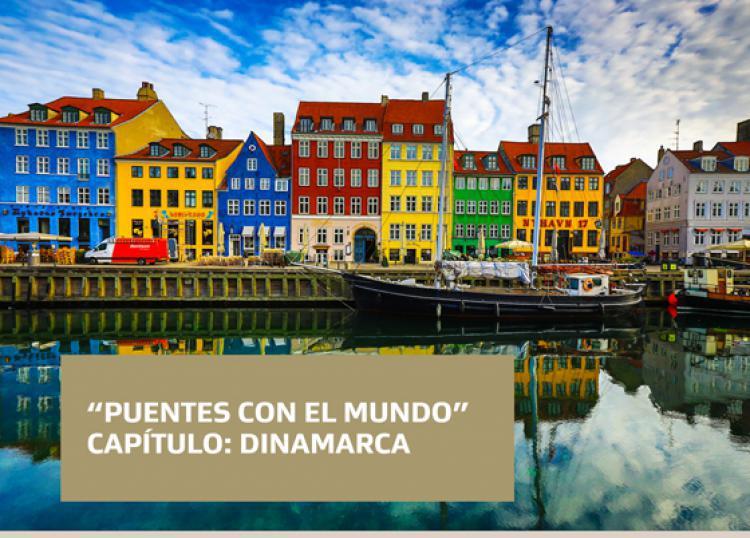 Dinamarca: Un Mercado por Descubrir