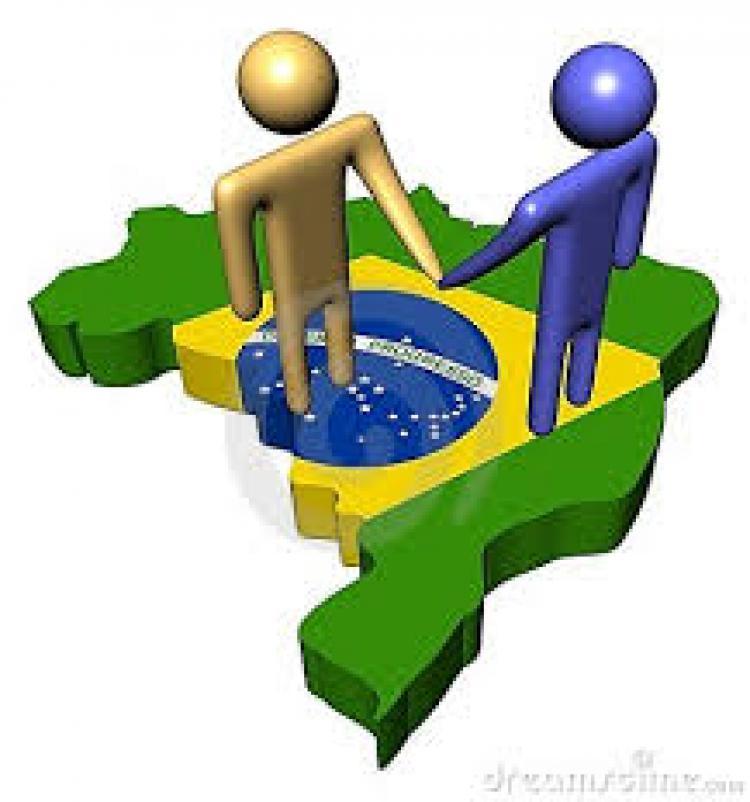 Presentaci�n del Plan de Acci�n 2020-2022 para la Promoci�n de las Exportaciones de la Argentina al mercado de Brasil