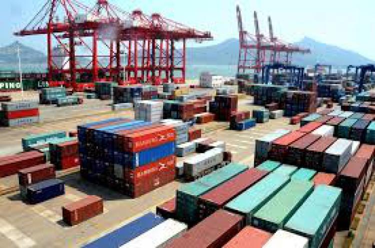 Modificaciones en Derechos de Exportaci�n y Reintegros