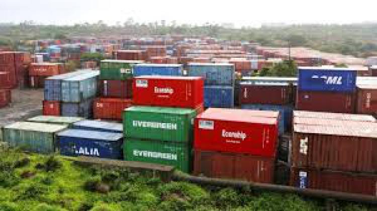 Derechos de Exportacion