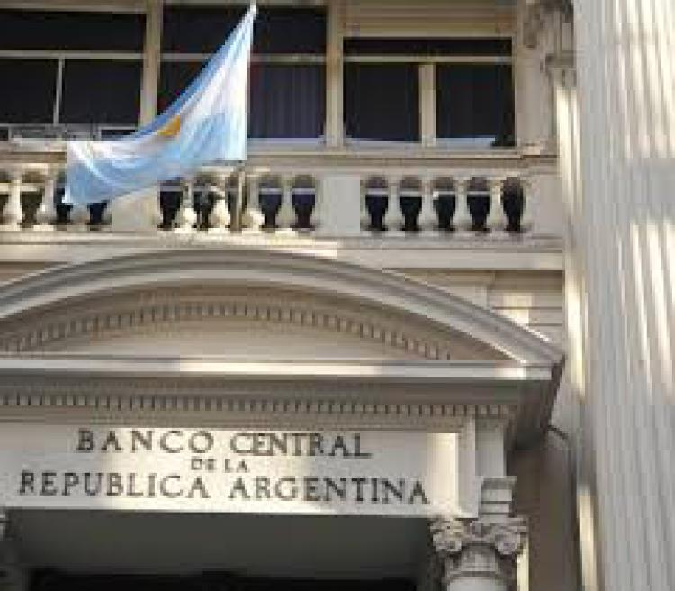 El BCRA discrimina financieramente contra las actividades que siguieron trabajando durante la cuarentena y contra los importadores de bienes finales