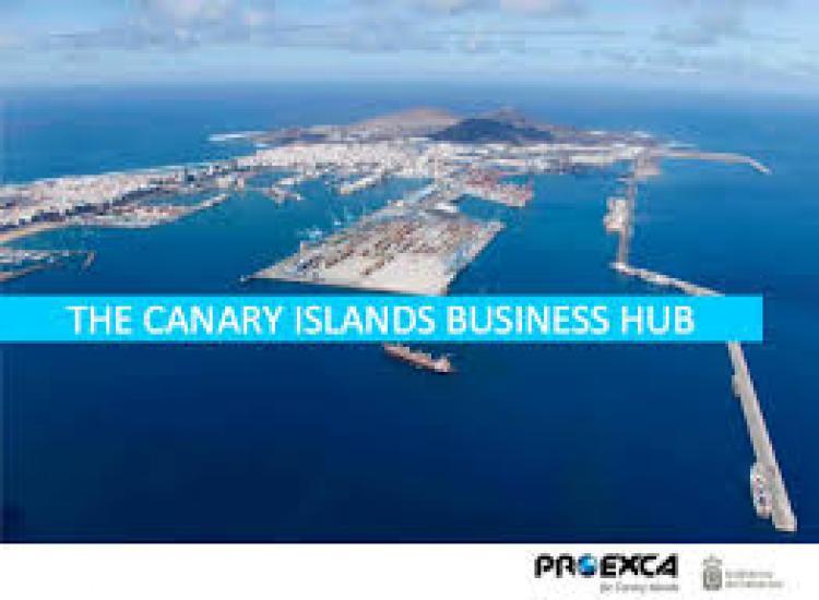 Conociendo las Islas Canarias