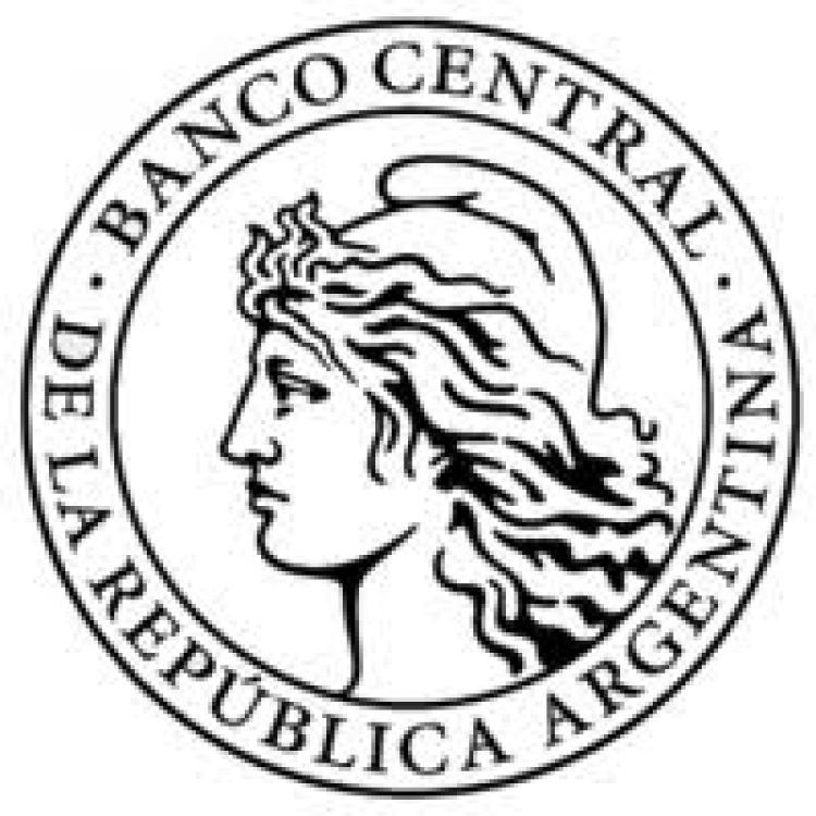 El BCRA permite que las PyMEs sigan recibiendo créditos para la inversión productiva.